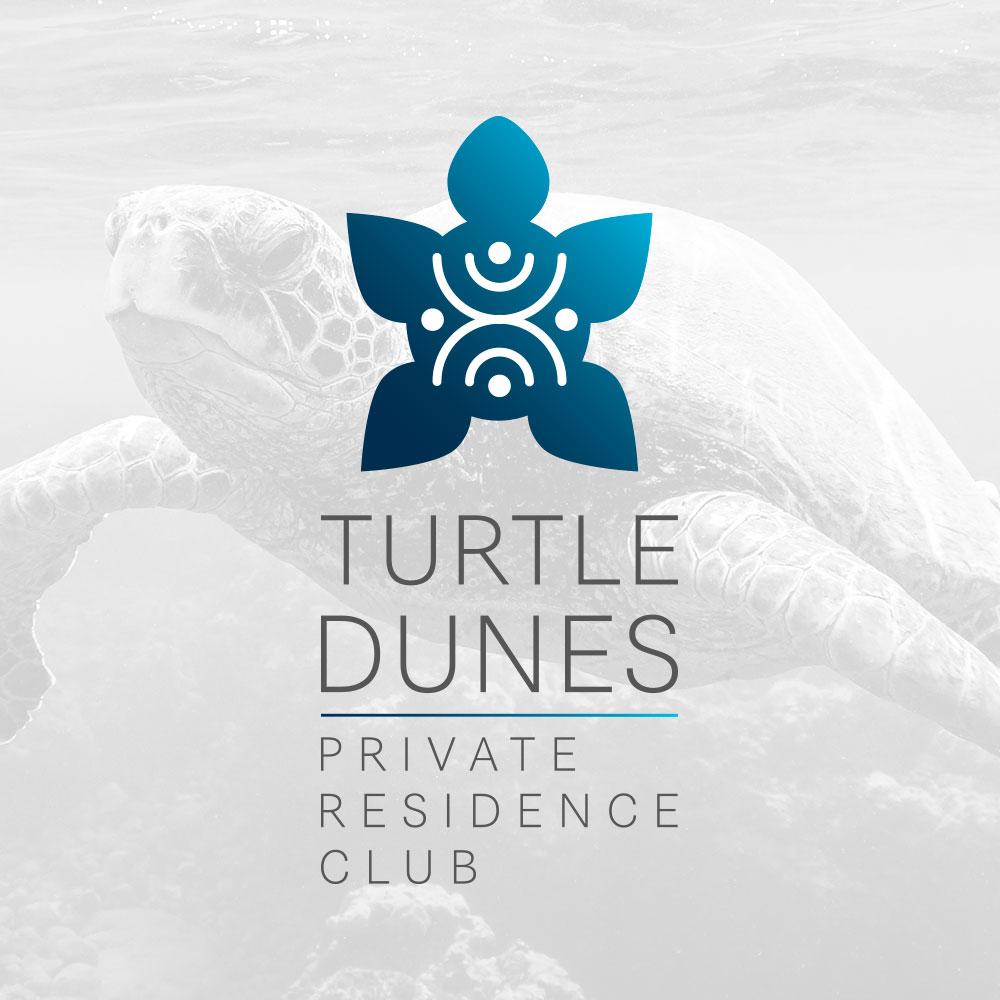 Turtle Dunes